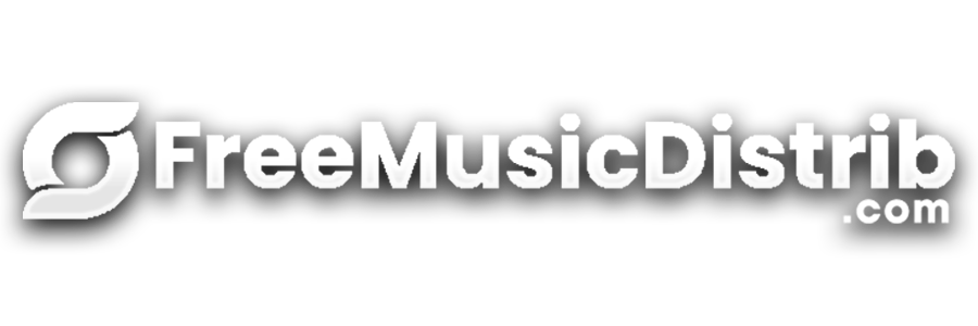 Distribute Your Music For Free With FreeMusicDistrib